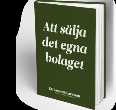 salja-boken-mindre_2