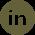 LinkedIn_35x35