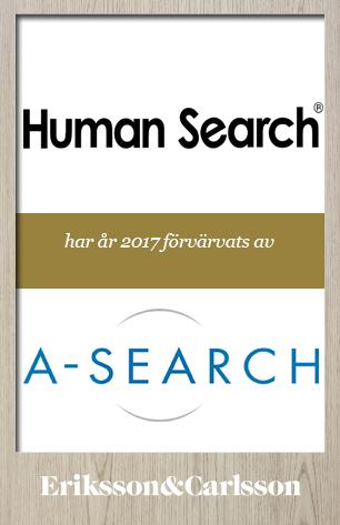 diplombildHumanSearch